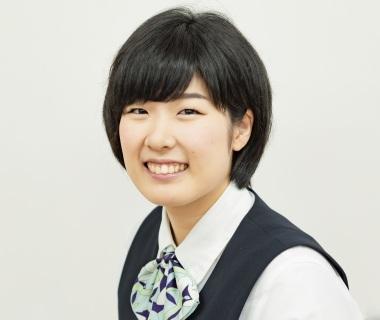 写真:吉田 有裕美