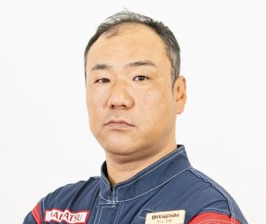写真:杉山 太郎