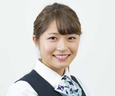 写真:奥田 紋女