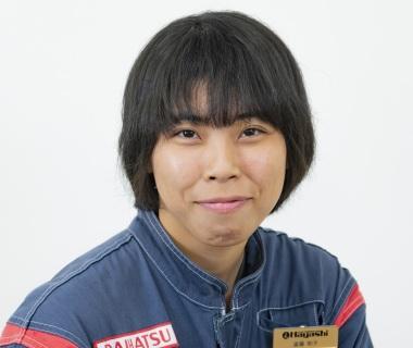 写真:遠藤 和子