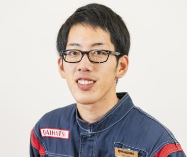 写真:重年 博斗