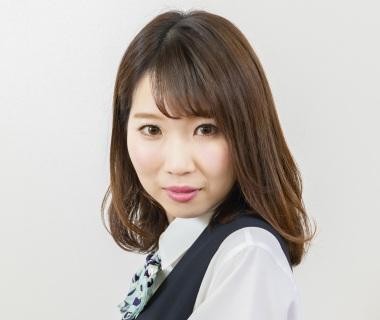 写真:山戸 菜緒