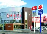写真:くるまのハヤシ倉敷店