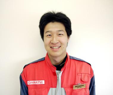 写真:堀尾 亮太