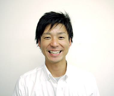 写真:大塚 博謙