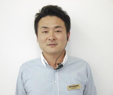 写真:西本 圭介