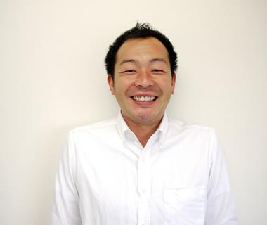 写真:谷山 裕司