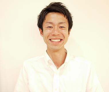 写真:近藤 大晃