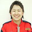写真:前川 裕喜